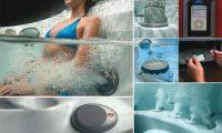 Польза и вред гидромассажных ванн — это нужно знать