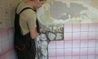 Ремонт стен с помощью панелей пвх — советы специалистов