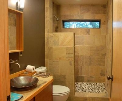 идея планировки ванной 6 кв метров