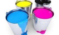 Выбираем краску для ванной комнаты