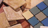 Стандартные и нестандартные размеры для кафельной плитки