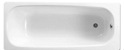 модель ванны Roca Contesa