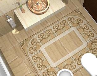 турецкая плитка Kalebodur