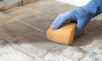 Чистим кафельную плитку в ванной — инструкция, советы