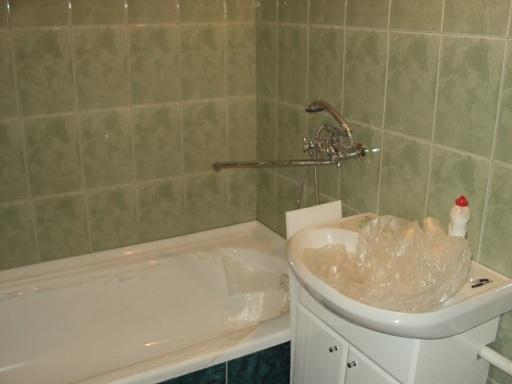 экономия при ремонте ванной комнаты